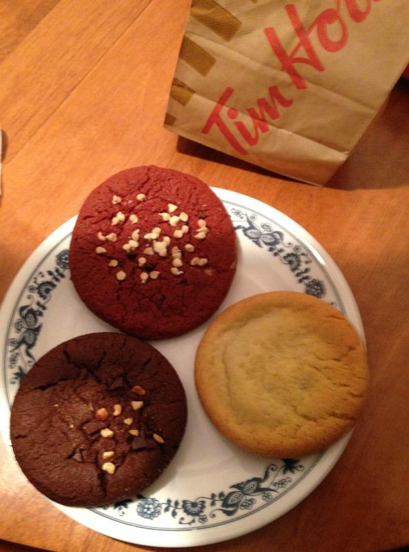 3filledcookies1