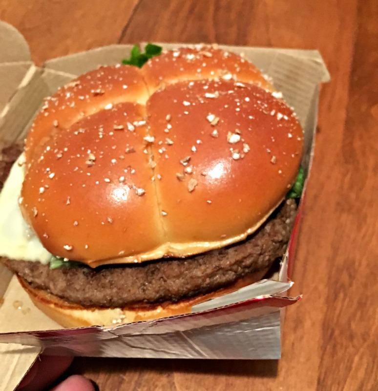 jollyburger1
