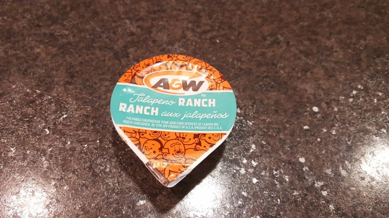 AW Jalapano Ranch1