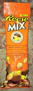 Review: Reese Mix